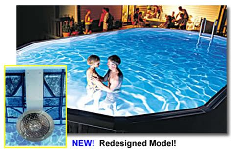 installing pool lights existing pool how to install a pool light design of your house its