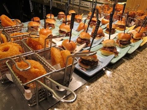 buffet price bacchanal buffet review hours prices top buffet vegas