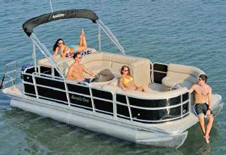 how much is a party boat timotty this how much are pontoon boat rentals