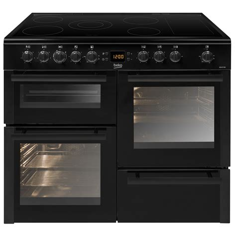 stove oven small electric ovens electric range ovens www pixshark com images galleries with a bite