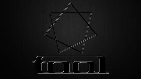 tool logo pics tool big logo wallpaper by xcubex on deviantart