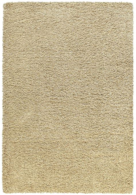 creative rugs creative home area rugs creative solid shag rug 5699 020
