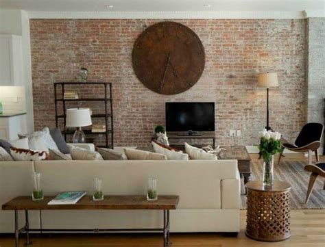 focal points to accentuate a room on point custom homes focal point living room wall living room