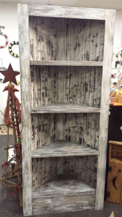 Rustic Corner Bookcase Rustic Corner Bookcase Rustic Corner Bookcase S Mattress Mattresses And Bedroom Furniture