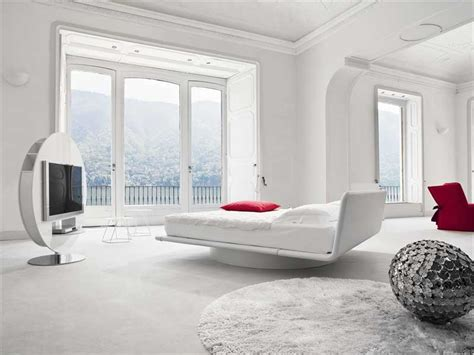 home design ideas mesmerizing king size bedroom sets elegant king size bedroom sets futuristic bedroom design