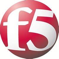 f5 load balancer visio stencil f5 visio stencils network engineer