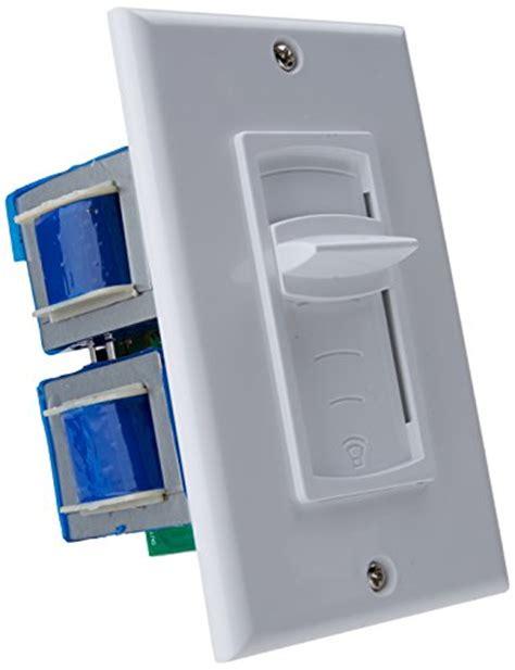 wall speaker volume control home audio smart speakers