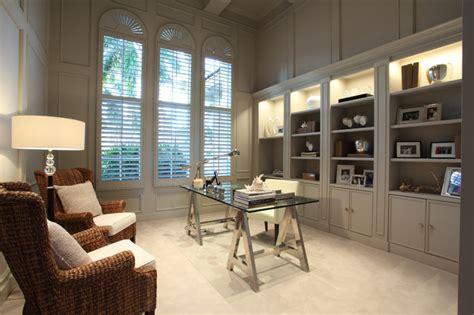home office interior design houzz contemporary office contemporary home office miami