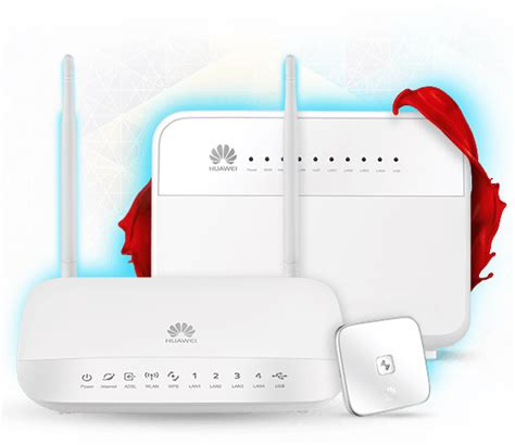 Wifi Telkom adsl vdsl and fibre wi fi routers and modems afrihost