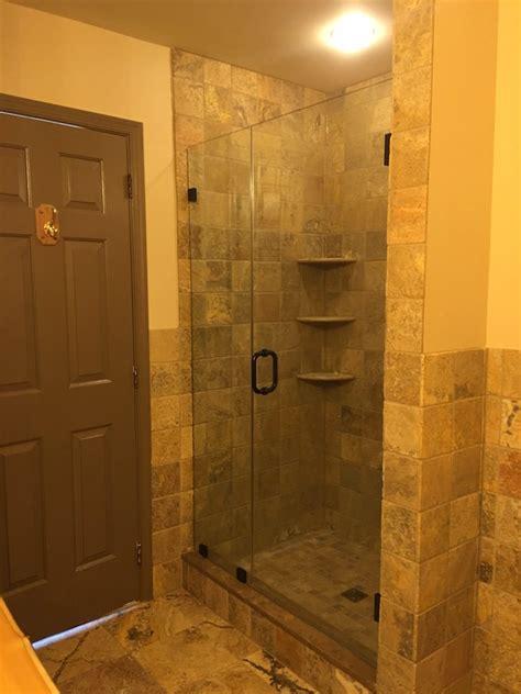 Bathroom Vanities King Of Prussia King Of Prussia Bathroom Remodeling Jr Carpentry Tile