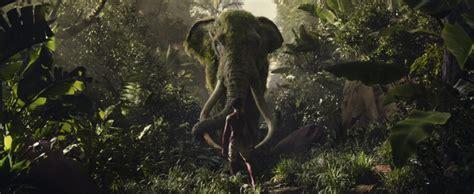 filme schauen mowgli legend of the jungle new trailer lands for andy serkis mowgli legend of the