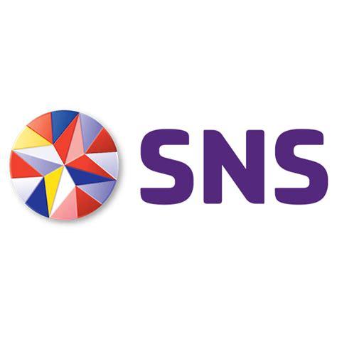 sns bank niederlande inloggen mijn sns bank