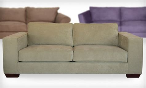 custom couch company sofa for 200 best 25 sofa ideas on pinterest pictures of