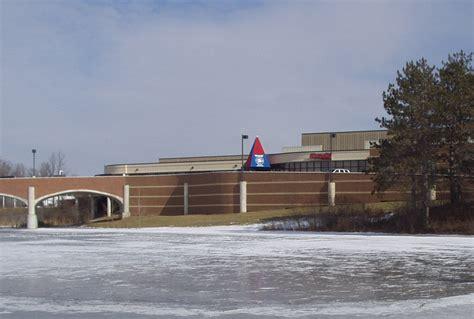14900 beck rd plymouth mi usa hockey arena