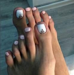 best 25 toe nail designs ideas on pinterest