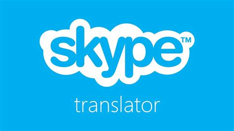 skype translator skype translator disponible para todos htc nexus