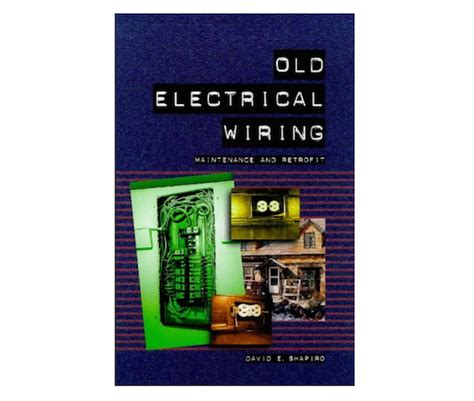 chain pot lights wiring diagram efcaviation