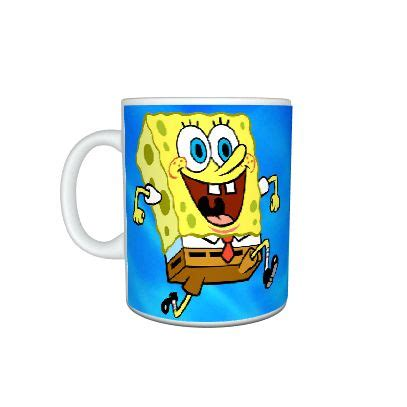 Spencers Gift Card Balance - personalised spongebob gifts gift ftempo