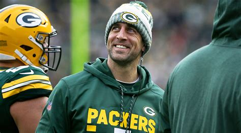 aaron rodgers aaron rodgers returns how packers qb can salvage 2017