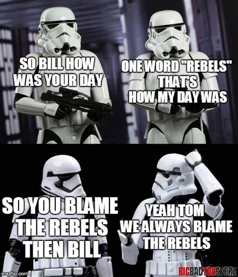 Stormtrooper Meme - stormtrooper meme 28 images funny female stormtrooper