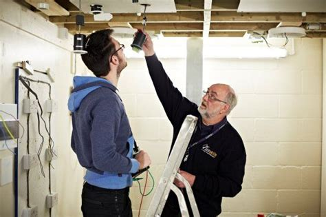 Reece Plumbing Thornton by Plumbing Courses Gold Coast Plumbing Contractor