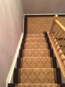 Beautiful Stair Runners 17 best images about stair runners on pinterest carpets