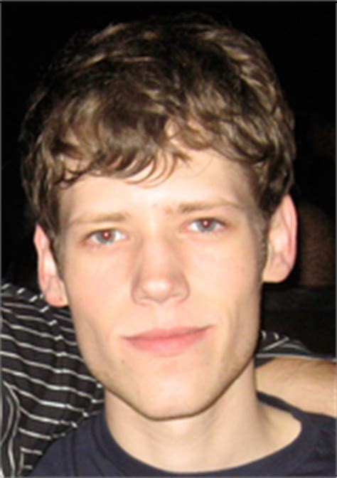 Christopher Poole Meme - modest web site is behind a bevy of memes wsj