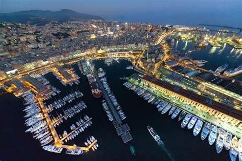 foto porto di genova i dati in una ricerca 171 con il porto di genova altri 18