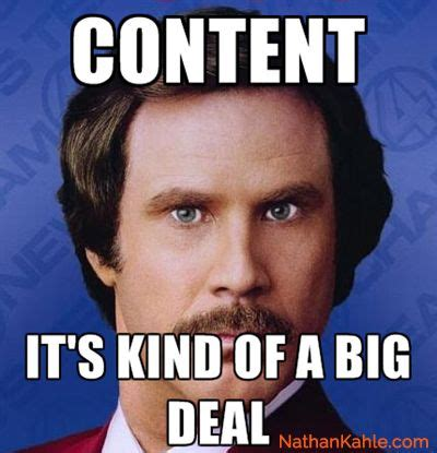 Haha Business Meme - 93 best marketing memes images on pinterest business