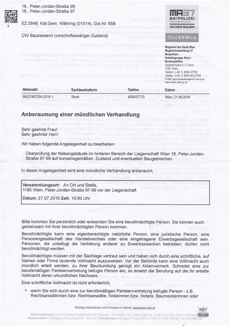 Defending Deja Vu by Strasse Matthias Koffer Hausverwaltung