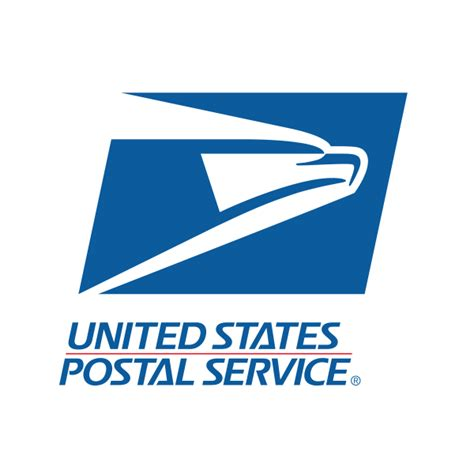 contact usps customer service of united states postal