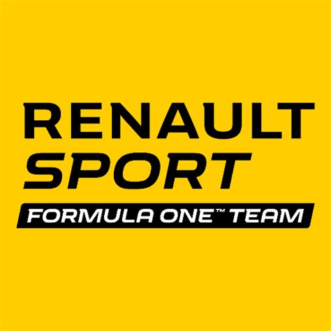 logo renault sport file renault sport f1 team logo png wikimedia commons