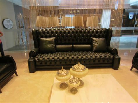 high back sofas living room furniture 15 high back sofas living room furniture hobbylobbys info