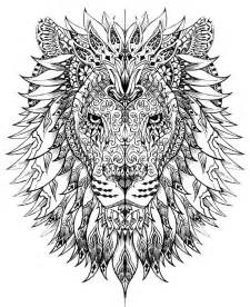 coloring adults free coloring pages of mandala