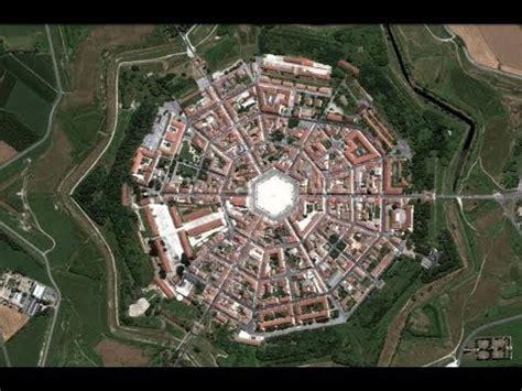 palmanova italien palmanova udine friuli venezia giulia italy europe