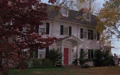 house movies the quot amityville horror quot house for sale in new york