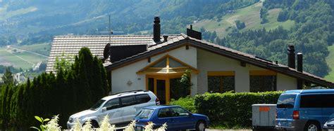 vermietung immobilien immobilien m 252 rner