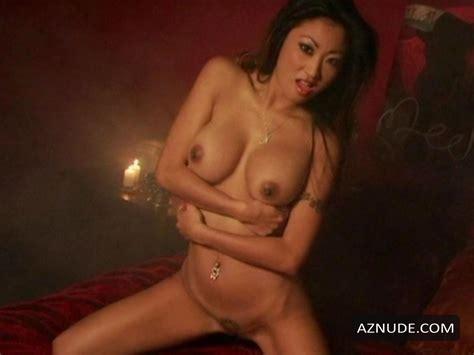 Asian Delights Nude Scenes Aznude