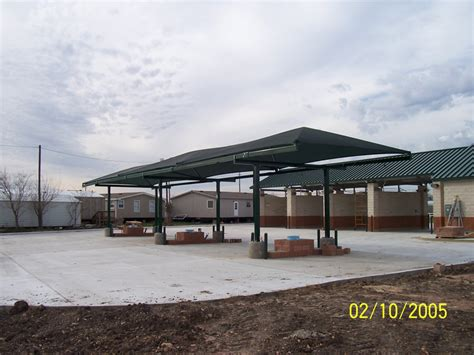 Car Wash Awnings by Car Wash Shade Structures Shade Sails Canopies Awnings