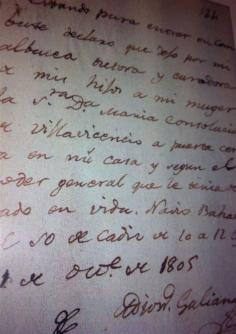 trafalgar letras hispanicas letras 8437604192 las cartas de trafalgar las letras de la historia recuerdos de una batalla espejo de navegantes