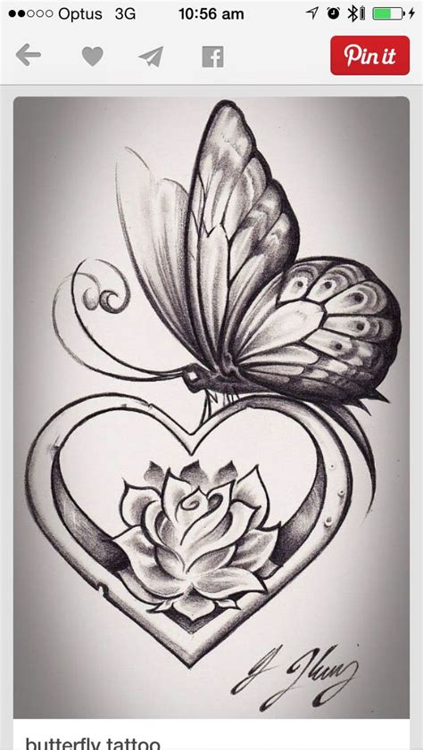 tattoo projets 224 essayer pinterest tattoo and tattoo