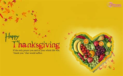 bible thanksgiving prayer happy thanksgiving day quotes wishes greetings messages