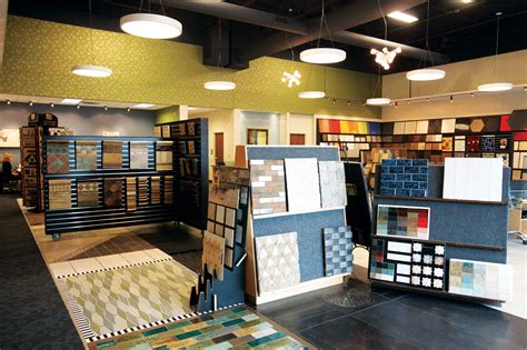 rubble tile store and showroom lake street minneapolis