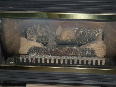 majestic vermont casting gas fireplace insert alberton pei