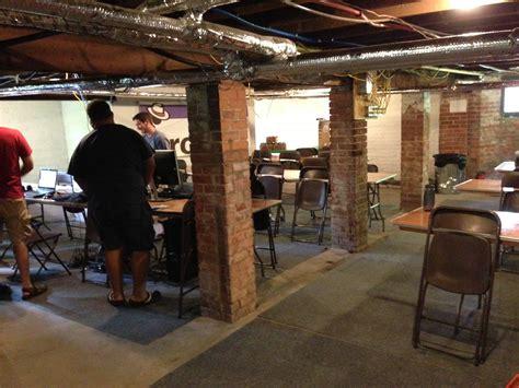 100 basement drylock how to use drylok masonry