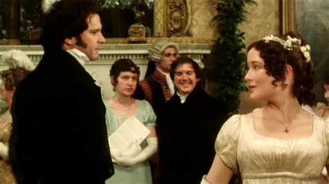 the missing prince an elizabeth and darcy story books pride prejudice knightleyemma