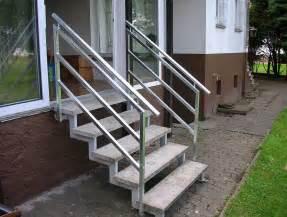 kleine treppen kleine treppen gestaltung optionen mit excellente handlauf