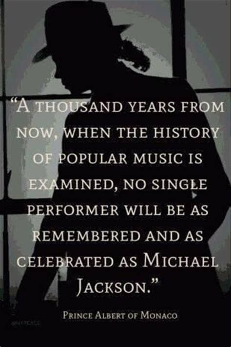 mark jackson phrases 34 best images about quotes on pinterest mj quotes