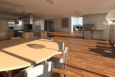 San Diego Flooring ? Hardwood, Laminate, Carpet & More