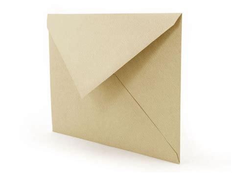 contoh surat permohonan izin sakit
